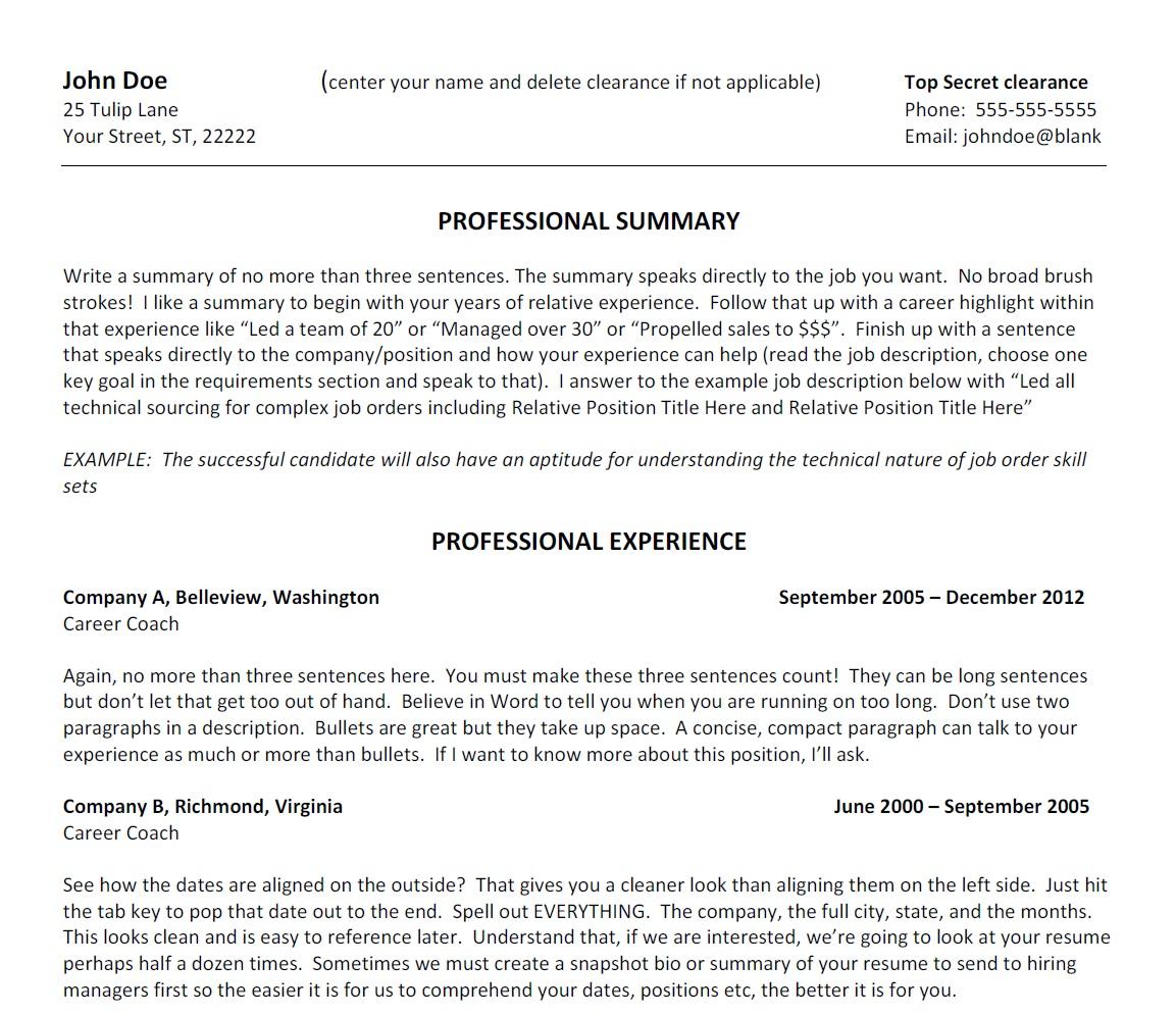 resume sles uva career center loan agreement template
